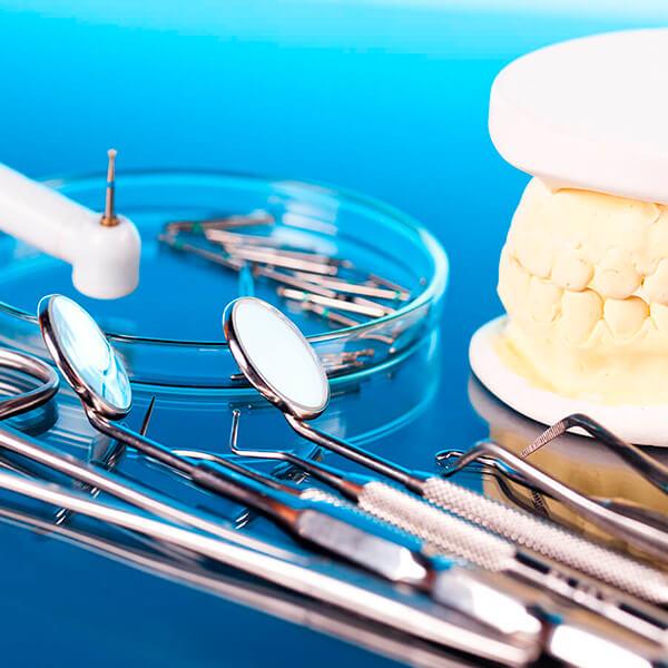 «АЛЬФА» и «БЕТА» — частные стоматологии с ценами Запорожья и качеством столицы