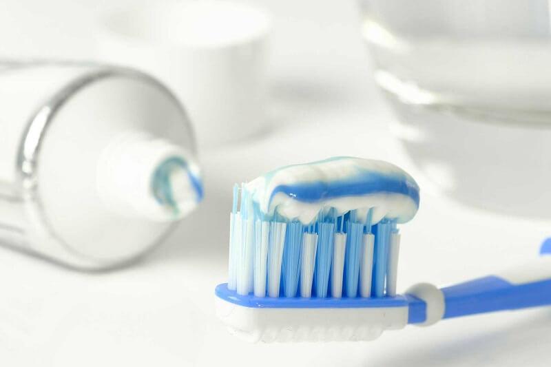 Противопоказания к фторированию зубов